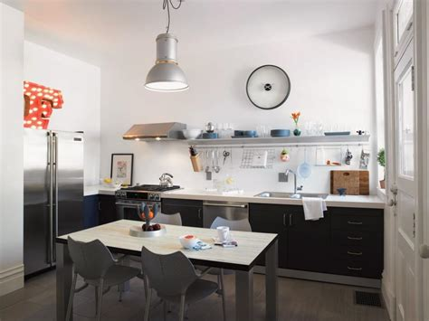 universal design kitchens universal design style kitchens hgtv