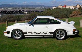 Seitenstreifen Aufkleber Porsche by Porsche Gt3 Rs Seitenstreifen Aufkleber Seitenaufkleber