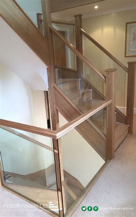 oak banister rails sale 31 best images about wrought iron railings on pinterest