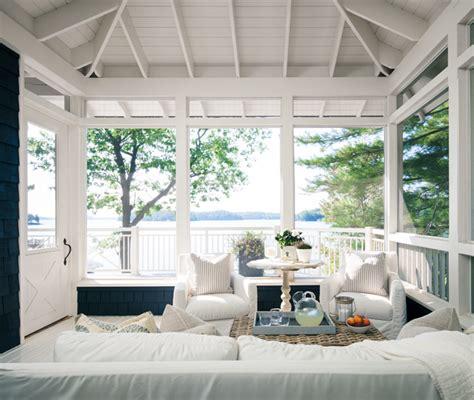 home designer pro balcony best outdoor spaces 20 summer patios