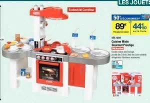 jouet cuisine miele gourmet prestige avec 50 de credit