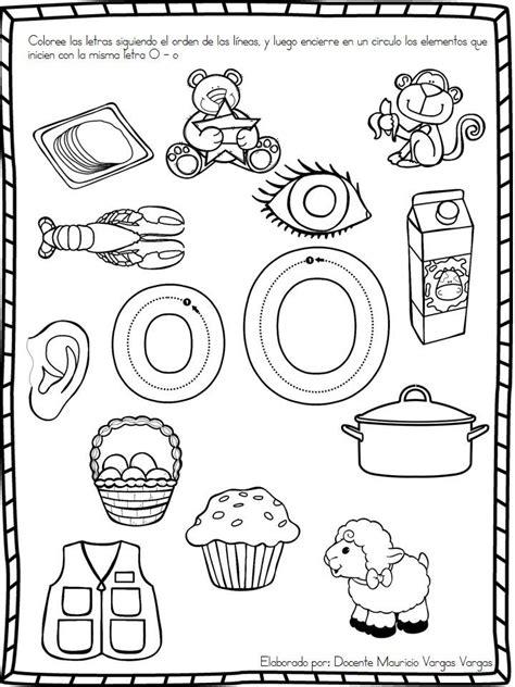imagenes educativas las vocales librito para practicar y repasar las vocales 8