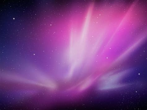 hd ipad wallpapers  wallpapersafari