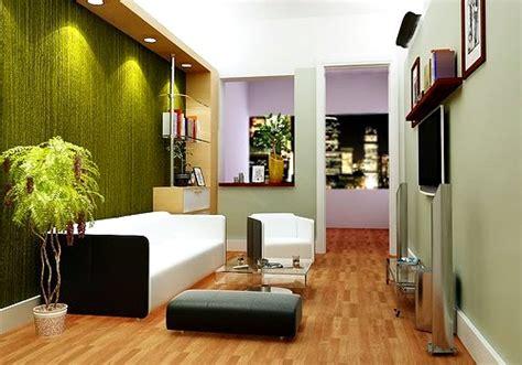 desain interior ruang tamu rumah sederhana aneka gambar ruang tamu minimalis sederhana