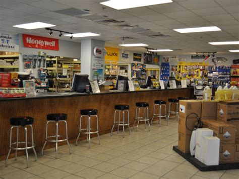 Alabama Office Supply by Office Equipment Office Equipment Company Mobile Al