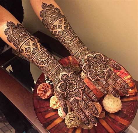 17 best ideas about thigh henna on pinterest henna 17 best ideas about mehndi on pinterest henna designs