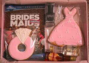 Asking Bridesmaid Ideas Will You Be My Bridesmaid Ideas Secret Wedding Blog