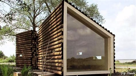 contemporary tiny houses modern tiny houses