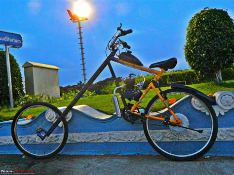 motorized bicycle forums impremedianet