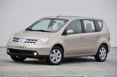 430 Soket Er Nissan Grand Livina nissan livina photos informations articles bestcarmag