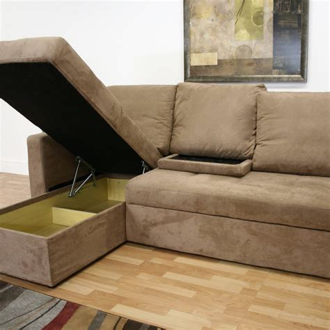 Sectional Sofas With Chaise Lounge Best 30 Of Sofas With Chaise Longue