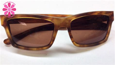 filtrate eyewear sunglass review cosmetic sanctuary