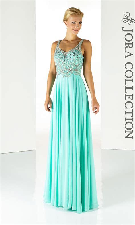 jora styles jora collections prom dresses fab frocks dorset hshire