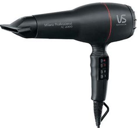 Hair Dryer Cool Vs vs sassoon professional reviews productreview au