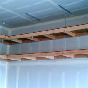 Garage Shelving Home Hardware 25 Best Ideas About Garage Shelving On Diy