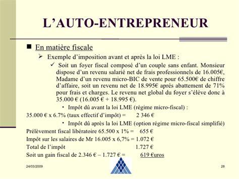 Dépassement Plafond Auto Entrepreneur by Auto Entrepreneur Plafond Chiffre D Affaire 28 Images