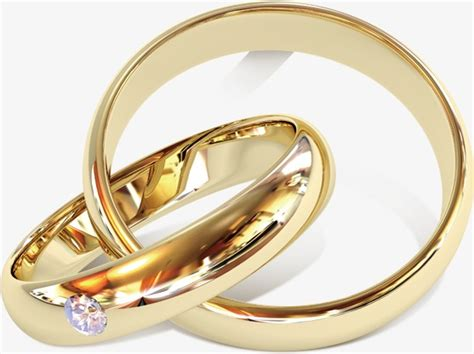 I You Ring Images by Gold Wedding Ring Png Www Pixshark Images