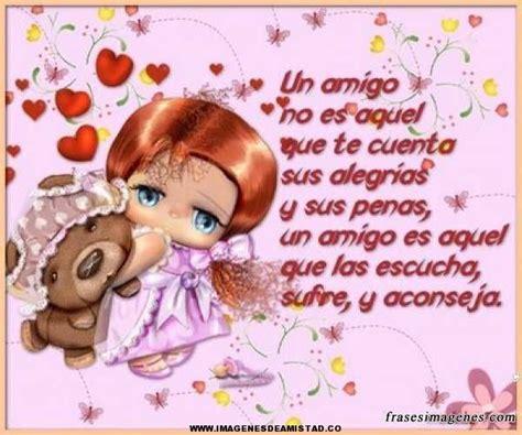 imagenes de amor x amistad https www google com ar search q amistad amistad