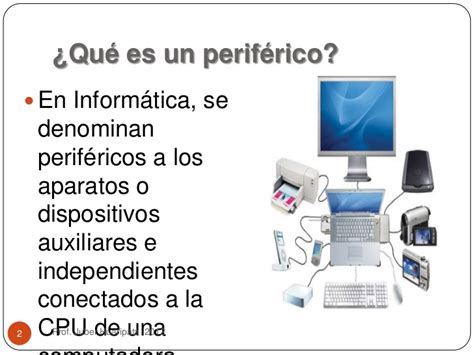 qu es un dispositivo 8433963791 perif 233 ricos de una pc
