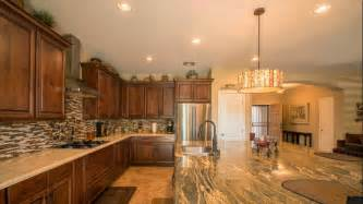 Cost Kitchen Island How Much Does A Kitchen Island Cost Angies List