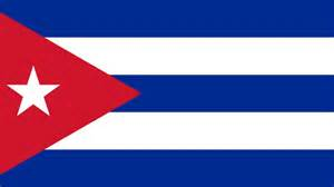 top cuban cuba flag wallpapers