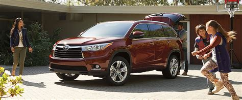 Victory Toyota Seaside 2015 Toyota Highlander In Seaside Monterey County Toyota