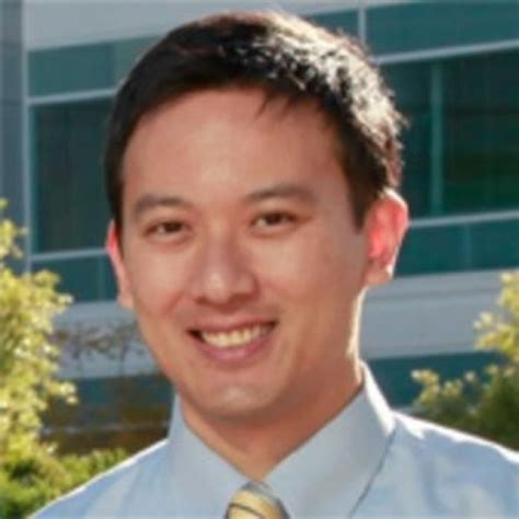 David C Chang Phd Mph Mba by Faculty Dermatology Stanford Medicine