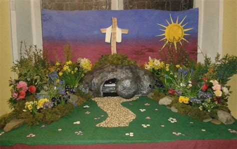 craigslist rock arkansas farm garden easter garden ideas one bright corner purposeful easter