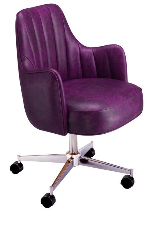 Roller Chair by Buffingham Roller Chair Bar Stools And Chairs