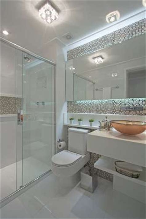df badezimmer waschbecken wc dusche alles nebeneinander wirkung