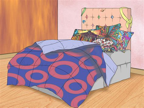 wizards of waverly place bedroom how to have a room like alex s on wizards of waverly place