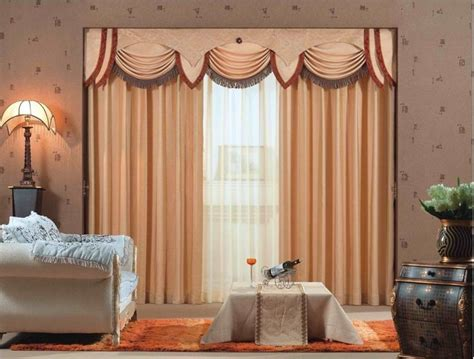 Spice Colored Curtains Decor Living Room Curtains Spice Up Your Living Room Design With These Ideas Decor Around The World