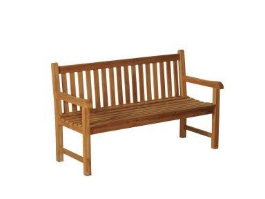 banco jardn madera tecamod marlboro barato banco madera barato mesa para la cama