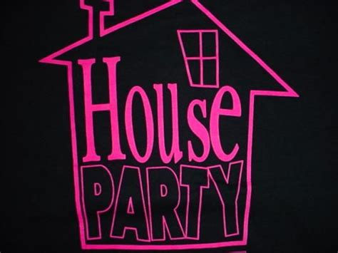 themed party house giphy house party gifs find share on giphy