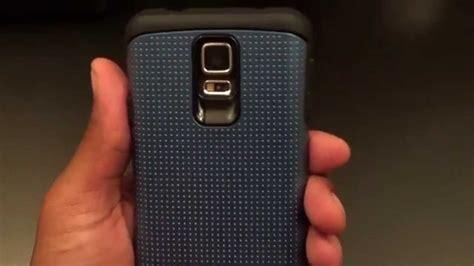 Thor D141 Samsung Galaxy S5 samsung galaxy s5 verus thor protective