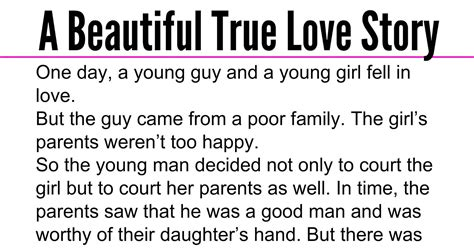 the trouble with true dear truelove books beautiful quotes a beautiful true story