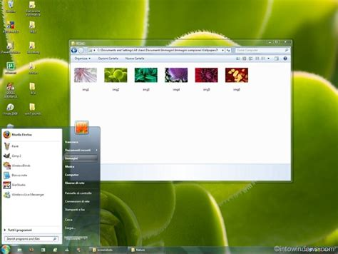 themes for windows xp windows 7 theme for xp awesome theme with exact look