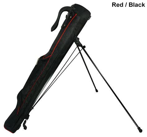 Golf Galaxy Gift Card - hunter nusport golf galaxy kickstand range bag