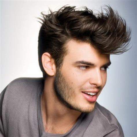 nuevos cortes de pelo para caballero de moda pelo largo com cortes de pelo de caballero cortes de pelo caballeros