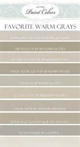 1000 ideas about anew gray on sherwin william agreeable gray and accessible beige