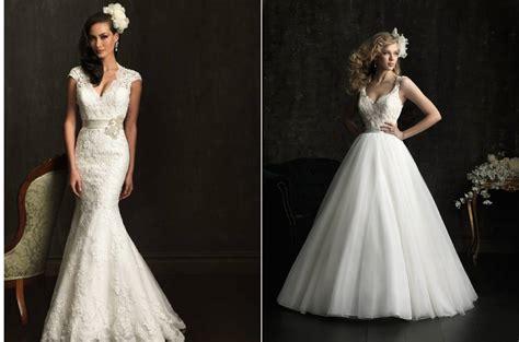 tienda de vestidosd e 15 en wisconsin tiendas de vestido de novia en wisconsin cuadros