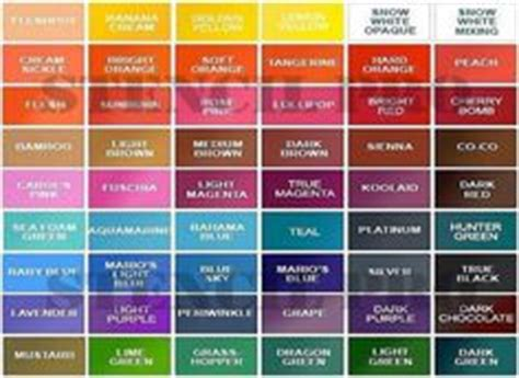 kool aid hair dye chart 1000 images about kool aid dying on pinterest kool aid