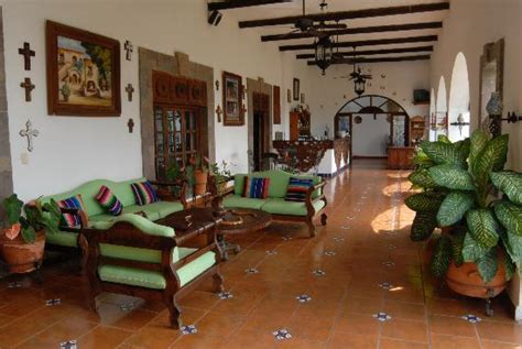 mexican living room mexican living room picture of casa mission cozumel
