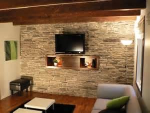 installation de murs en et en brique rive sud et