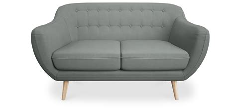 divani due posti divano 2 posti in scandinavo