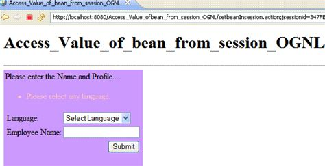tutorial java applet pdf java applet tutorial for beginners ebook