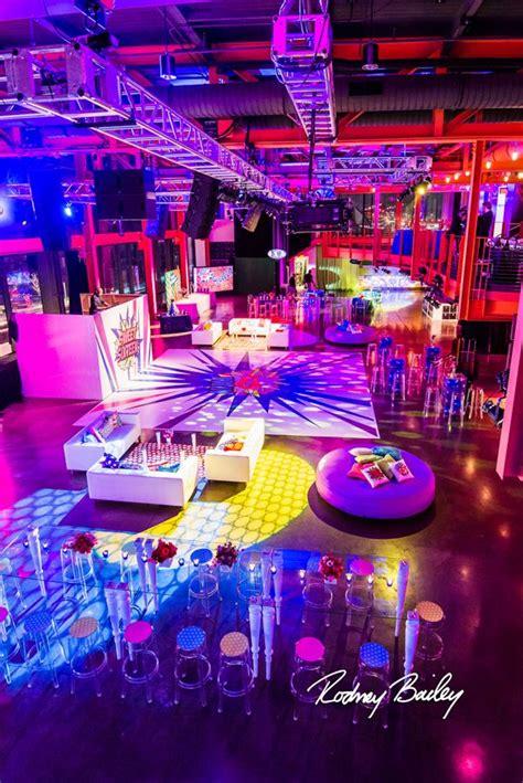 Art Themed Events | 25 best ideas about pop art party on pinterest superman