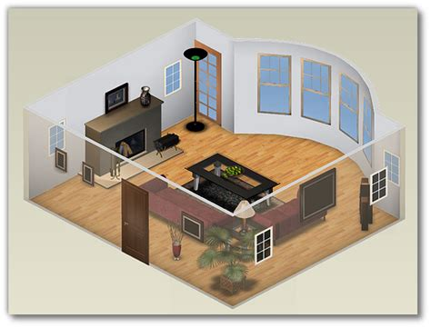 dise a tu casa disena tu casa con autodesk homestyler www plasmoid hostoi