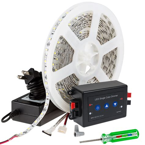 under cabinet led lighting kit under cabinet led lighting kit complete led light strip