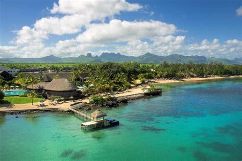 le maritim maritim hotel mauritius luxury destinations